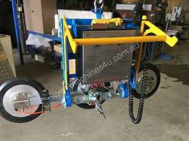 GLASS VACUUM LIFTER - LIFETIME FACTORY TECHNICAL SUPPORT  - picture11' - Click to enlarge