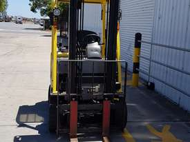 1.8T Forklift Casual Rental Offer From $139+GST Per Week - picture0' - Click to enlarge