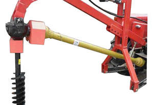 POST HOLE DIGGER CAT1 3PL TO 75HP