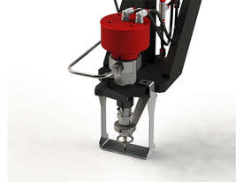 Resato Waterjet Cutting Systems - picture4' - Click to enlarge