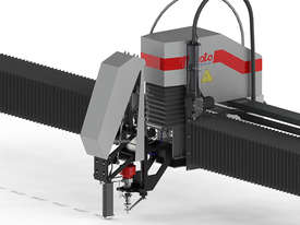 Resato Waterjet Cutting Systems - picture6' - Click to enlarge