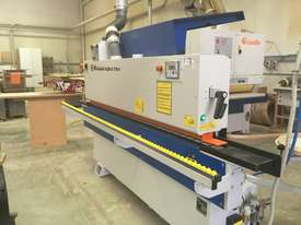 Down, Down, Down, Prices going Down on NikMann TM-v81 edgebanders from Europe - picture2' - Click to enlarge