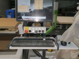 CNC/Cabinet making machine forsale - picture1' - Click to enlarge