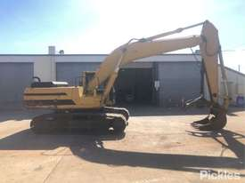 1993 Caterpillar 325 - picture1' - Click to enlarge