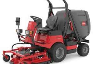 TORO PROLINE H800 CATCHER MOWER