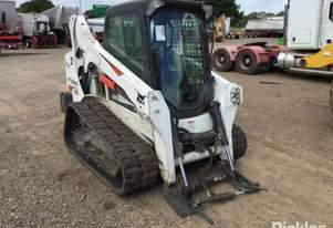 Bobcat t590 - New and Used Bobcat t590 for sale