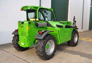 New Merlo TF38.10 Telehandler  (in Stock)