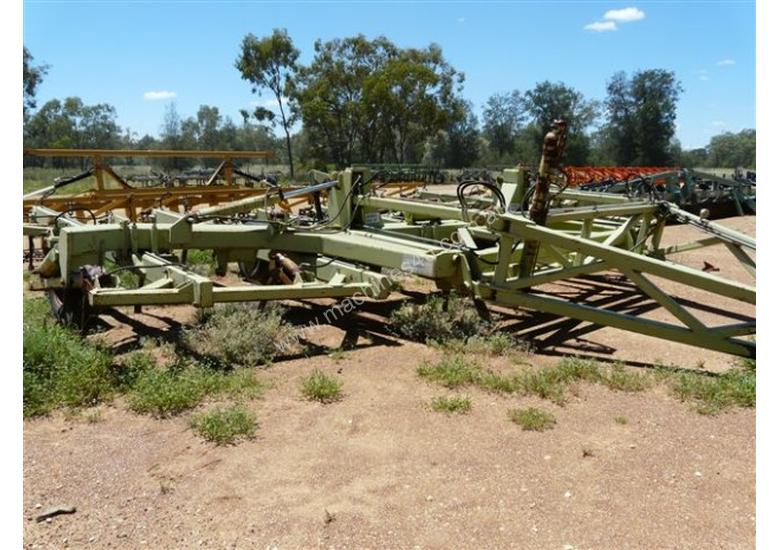 Used alfarm 270 Plough in , - Listed on Machines4u