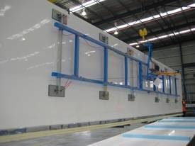 Vaclift CVL750PT-Truck and Composite Panel lifting - picture4' - Click to enlarge