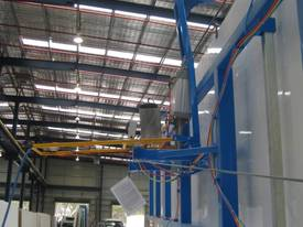 Vaclift CVL750PT-Truck and Composite Panel lifting - picture0' - Click to enlarge
