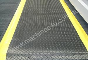 Acra Anti Fatigue Matting