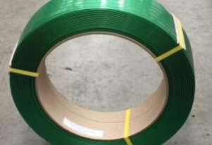 Westside Packaging Systems Australia Polyester Strapping