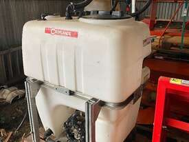 2017 Croplands 300L Linkage Sprayer - picture0' - Click to enlarge