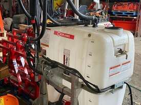 2017 Croplands 300L Linkage Sprayer - picture1' - Click to enlarge