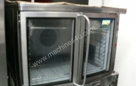 Blodgett SHC00014 Used Electric Convection Ovean