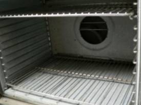 Blodgett SHC00014 Used Electric Convection Ovean - picture1' - Click to enlarge