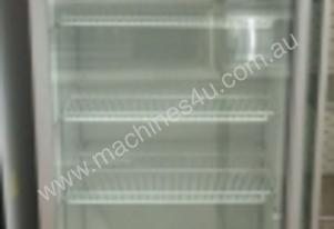 Skope SHC00291 Used Single Glass Door Chiller