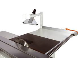 SCM SI400NOVA panel saw - picture2' - Click to enlarge
