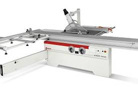 SCM SI400NOVA panel saw - picture0' - Click to enlarge