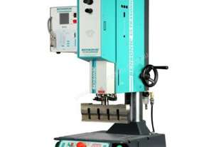 BSG Plastic Welding Machine BSG-2012