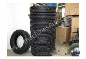 Other    Tyre Tyre/Rim