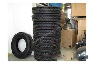 Or  Other  Tyre Tyre/Rim