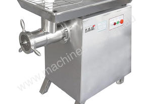 F.E.D. TC42 Floor Standing Meat Mincer