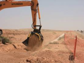 MB SCREENING BUCKET-S18 - picture3' - Click to enlarge