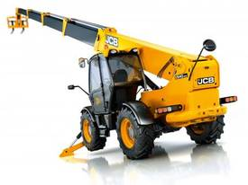 JCB 540-200 - picture0' - Click to enlarge