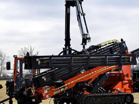 Ditch Witch AT100, 100k lbs rock drill - picture2' - Click to enlarge