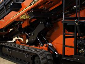 Ditch Witch AT100, 100k lbs rock drill - picture3' - Click to enlarge