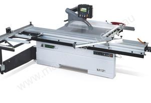Nanxing   MJK1132P Panel Saw