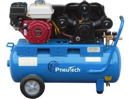 Pneutech PN Series 5.5hp Honda Petrol Engine