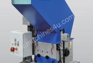 GRANULATOR, GSL-300 Low Speed, Low Noise, Low Dust