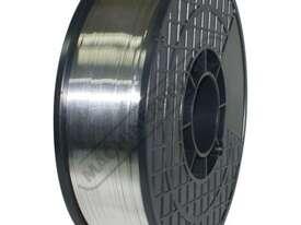 W144 Aluminium MIG Welding Wire Ø1.2mm x 2kg Spool - picture0' - Click to enlarge