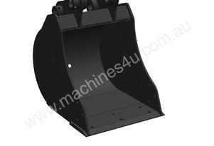 NEW DIG ITS 300MM TRENCHING BUCKET SUIT ALL 0-1T MINI EXCAVATORS
