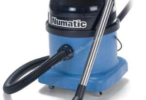 Numatic Procare / Wet & Dry Vacuums / WV380-2