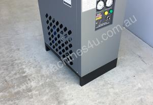 Refrigerant Air Dryer 135 cfm (3.8m3/min)