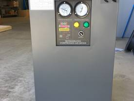Refrigerant Air Dryer 135 cfm (3.8m3/min) - picture3' - Click to enlarge