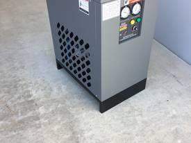 Refrigerant Air Dryer 135 cfm (3.8m3/min) - picture0' - Click to enlarge