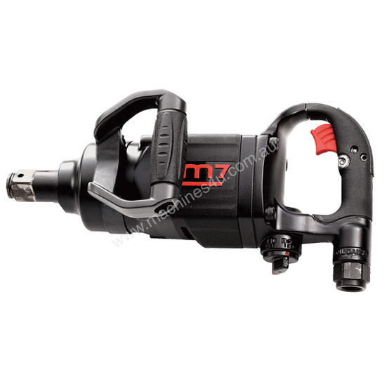 M7-NC8216 Impact Wrench