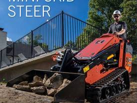 DITCH WITCH SK1050  - picture2' - Click to enlarge
