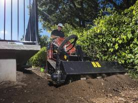 DITCH WITCH SK1050  - picture0' - Click to enlarge