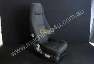 NEW AIR DRIVERS SEAT TO SUIT MITSUBISHI
