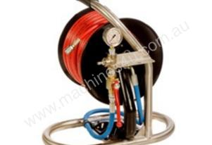 Or  Drain Cleaner Mini Reel