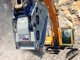 XCENTRIC XC15 12T+ CRUSHER BUCKETS RENT-TRY-BUY TODAY! - picture2' - Click to enlarge