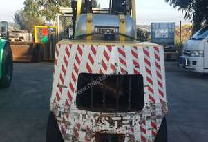 Hyster   S180XL  For Sale