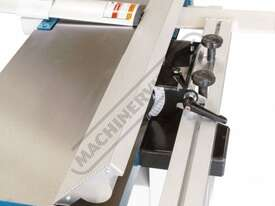 PT-300 Planer & Thicknesser Combination - HSS Blades 304mm Wide Planer Capacity 304 x 220mm (W x H)  - picture11' - Click to enlarge