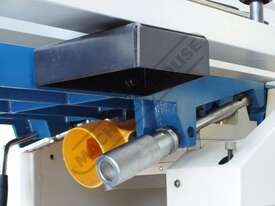 PT-300 Planer & Thicknesser Combination - HSS Blades 304mm Wide Planer Capacity 304 x 220mm (W x H)  - picture17' - Click to enlarge