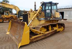 Komatsu D85A-21B Dozer *CONDITIONS APPLY*